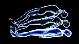 ASMRおすすめ動画50選!マニアが歓喜する癒しの音集, アンダーグラウンドより