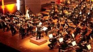 クラシックの超有名曲50選!一度は耳にしたことのある曲集, アンダーグラウンドより