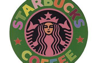 人気コーヒー店は一日にして成らず。「スターバックス物語」要点まとめ, アンダーグラウンドより