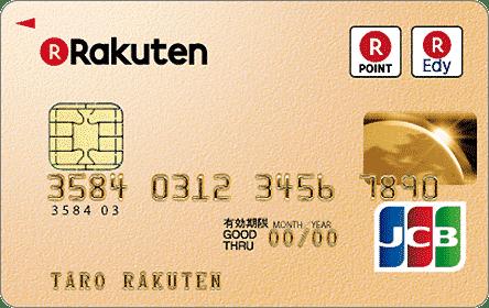 【利用歴5年】楽天カードのおすすめポイントを10個紹介する!, アンダーグラウンドより