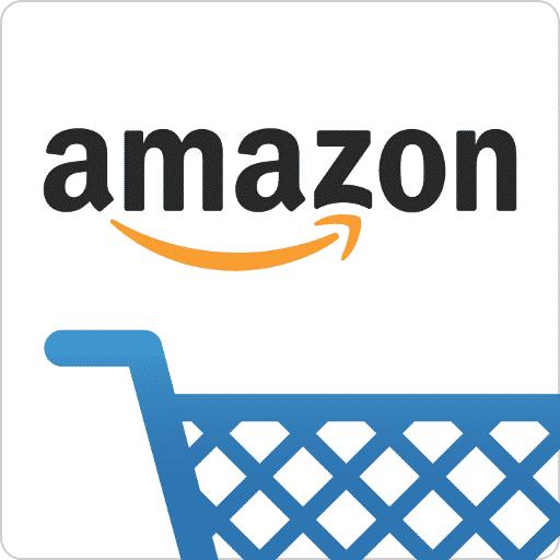 【2大勢力】Amazonと楽天、買い物をするならどっちがおすすめ?【比較】, アンダーグラウンドより