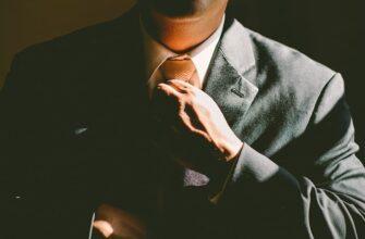 怪しさMAX⁉いま話題の退職代行サービスの特徴とおすすめ業者を紹介!, アンダーグラウンドより