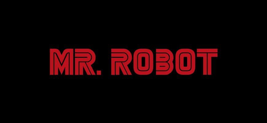 アマゾンプライムでミスターロボット(Mr.Robot)を見始めた。ニッチ向け海外ドラマMr.Robotを見た感想。ネタバレなし。, アンダーグラウンドより